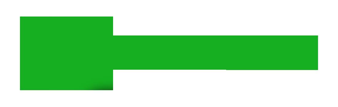 Підвищення освітньої та наукової ролі ДонНУЕТ як внутрішньо переміщеного закладу вищої освіти у громаді Донецької області